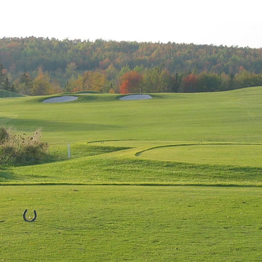 Links at Penn Hills Golf Course