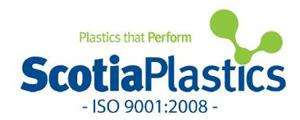 Scotia Plastics