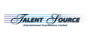 Talent Source