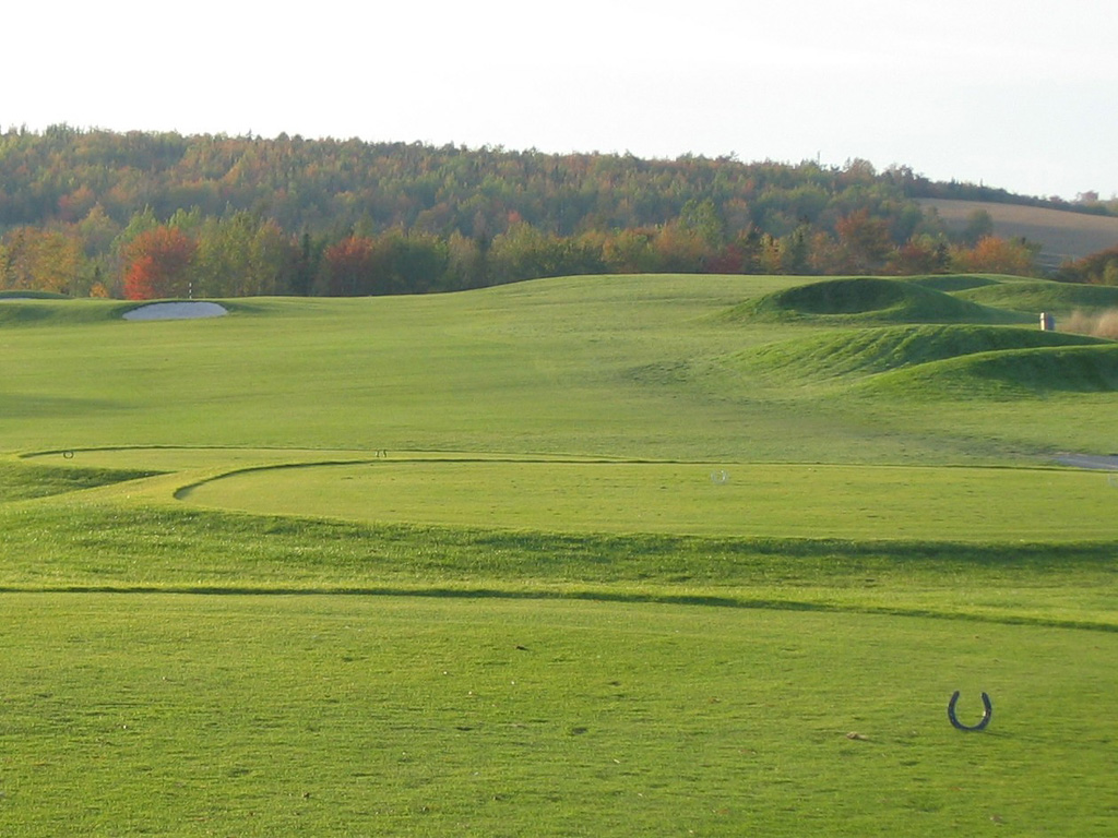The Links at Penn Hills